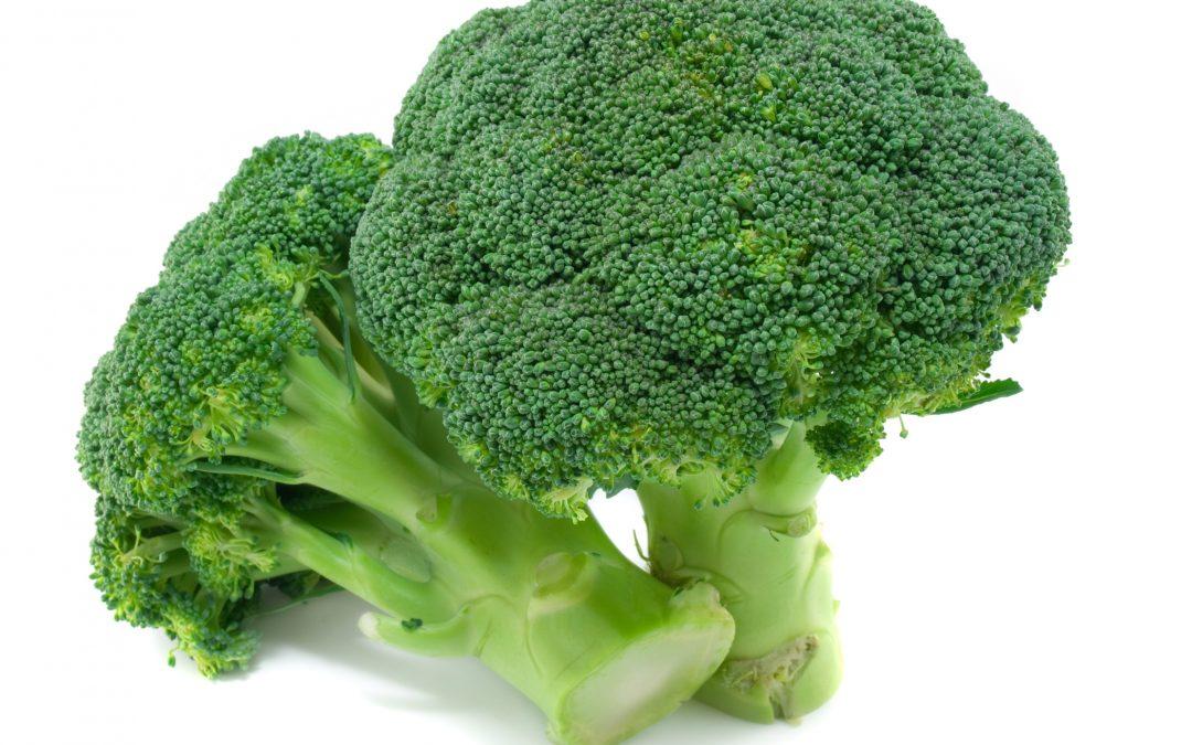 6 Dingen die je moet weten over broccoli